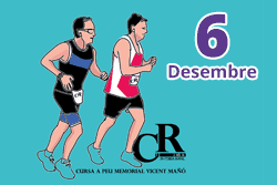 http://www.somesport.com/images/Cursa_Raval_16_index.png